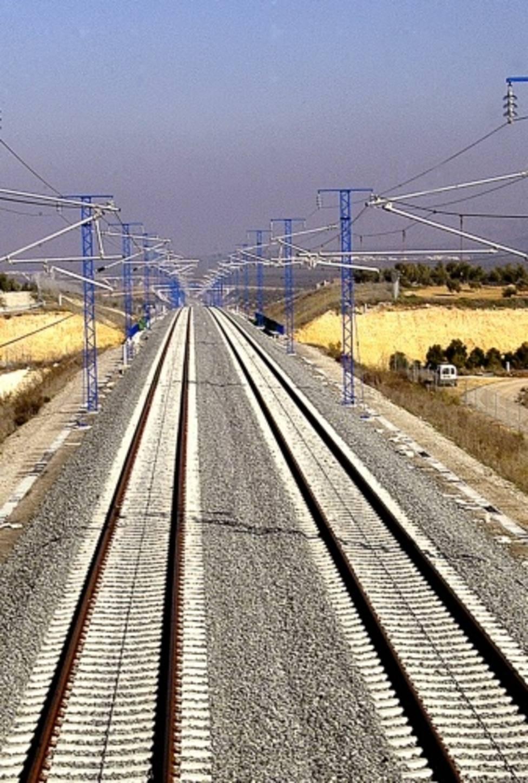 Moodys y Fitch ratifican el investment grade de Adif Alta Velocidad