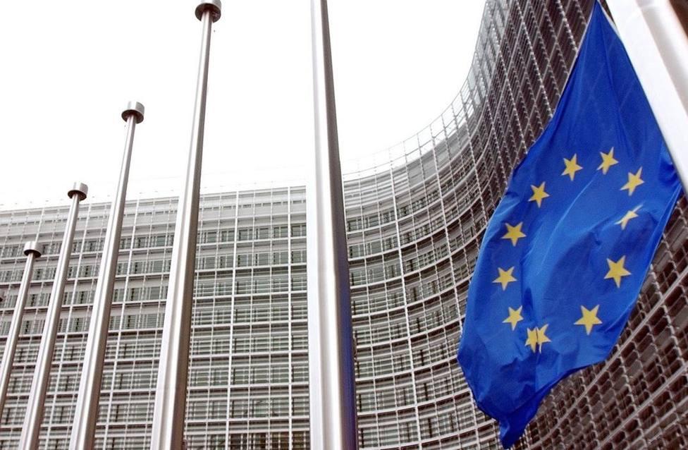 Luxemburgo, Holanda e Irlanda acumulan más de la mitad de la inversión extranjera fantasma a nivel mundial