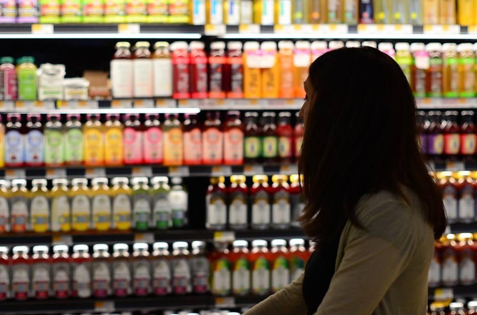 Estos 10 alimentos no sientan tan bien a tu salud como piensas