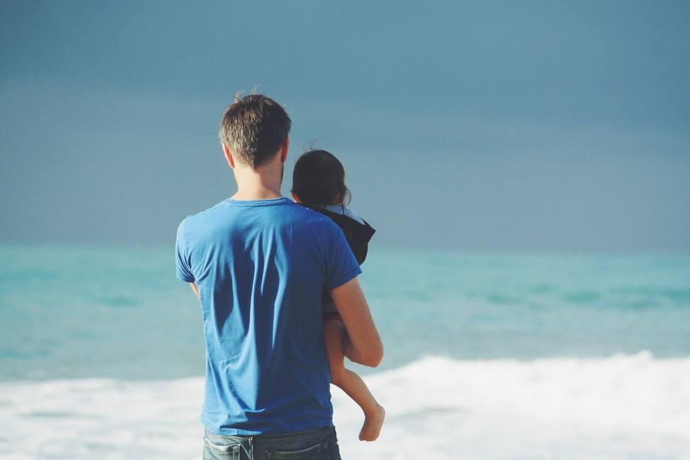 ¿Qué pasará con tus hijos si te separas de tu pareja?