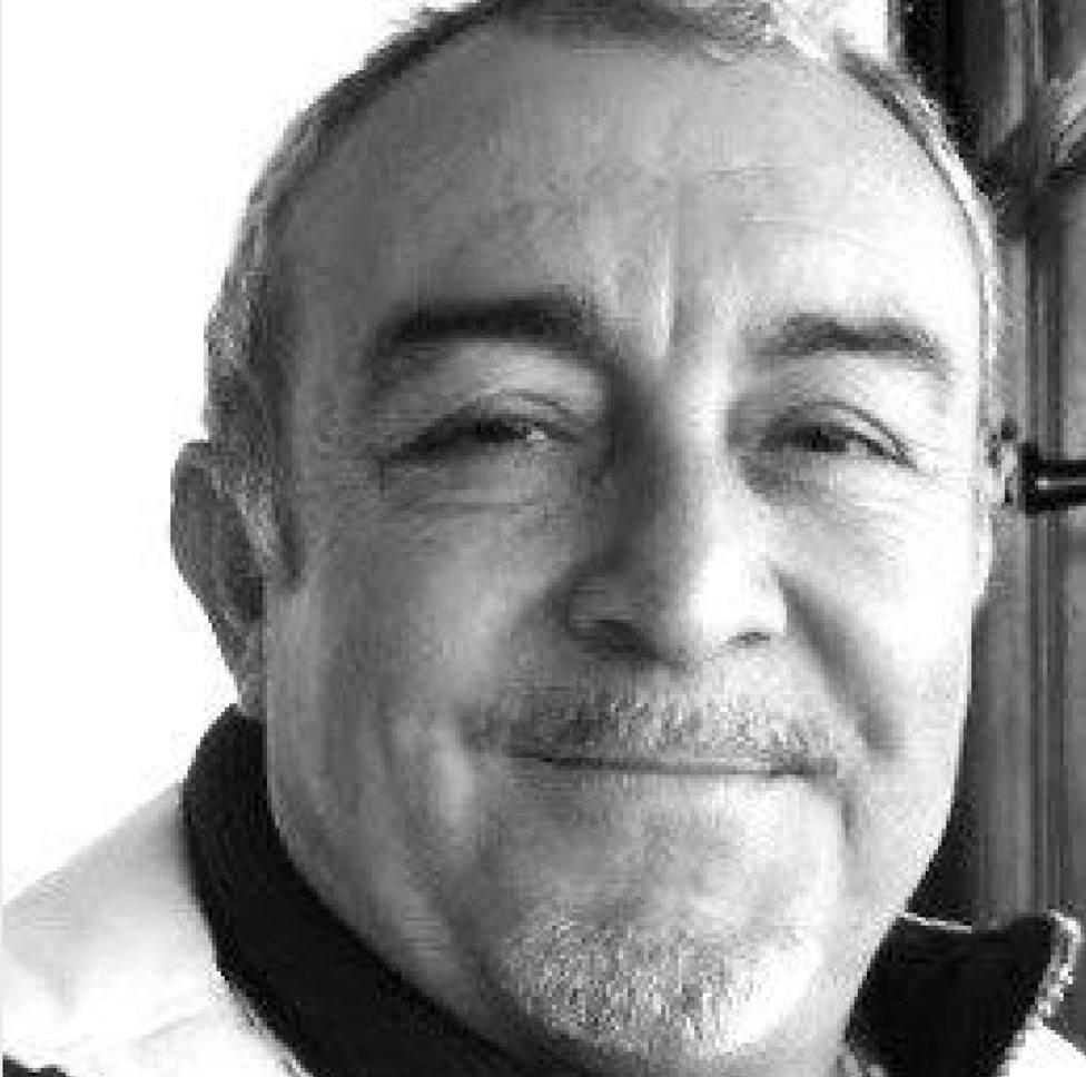 Domingo Muñoz