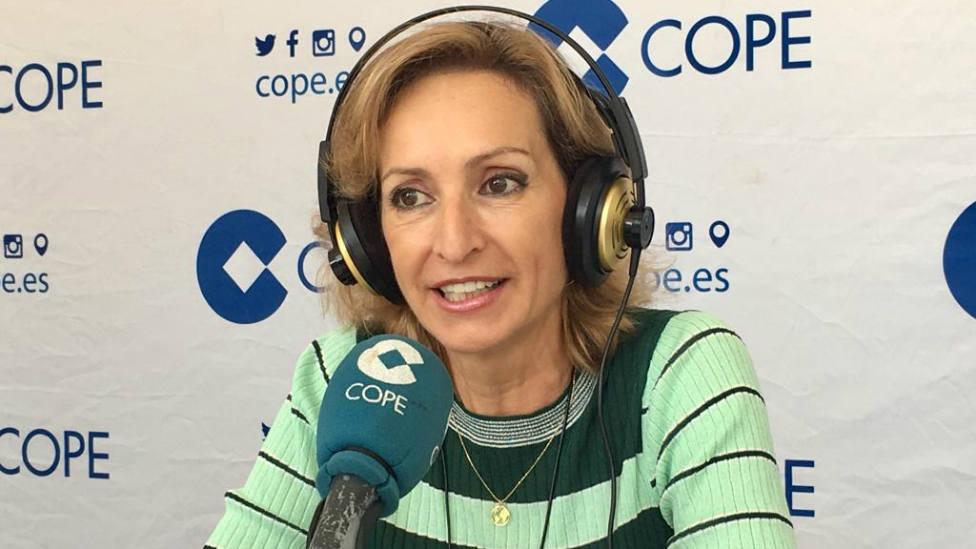 La Junta renueva los convenios con Diputación y ayuntamientos para los equipos de tratamiento familiar