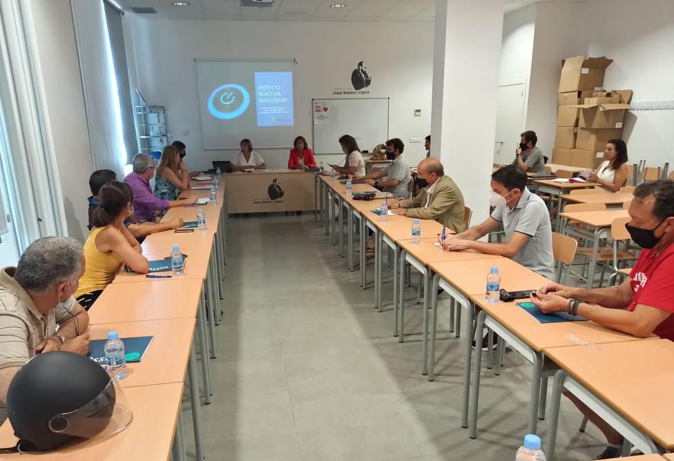 ctv-sq2-reunion-ayudas-empresarios