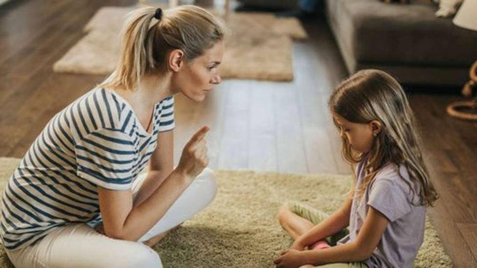 Cinco consejos para desenganchar a los niños de las pantallas