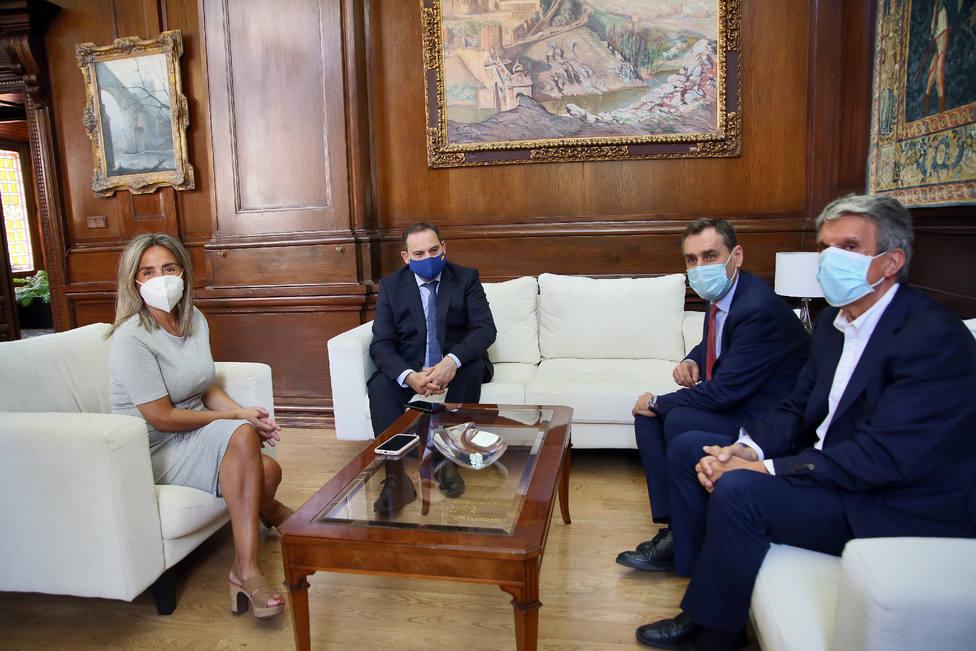 ctv-rah-7 reunion ministro balos