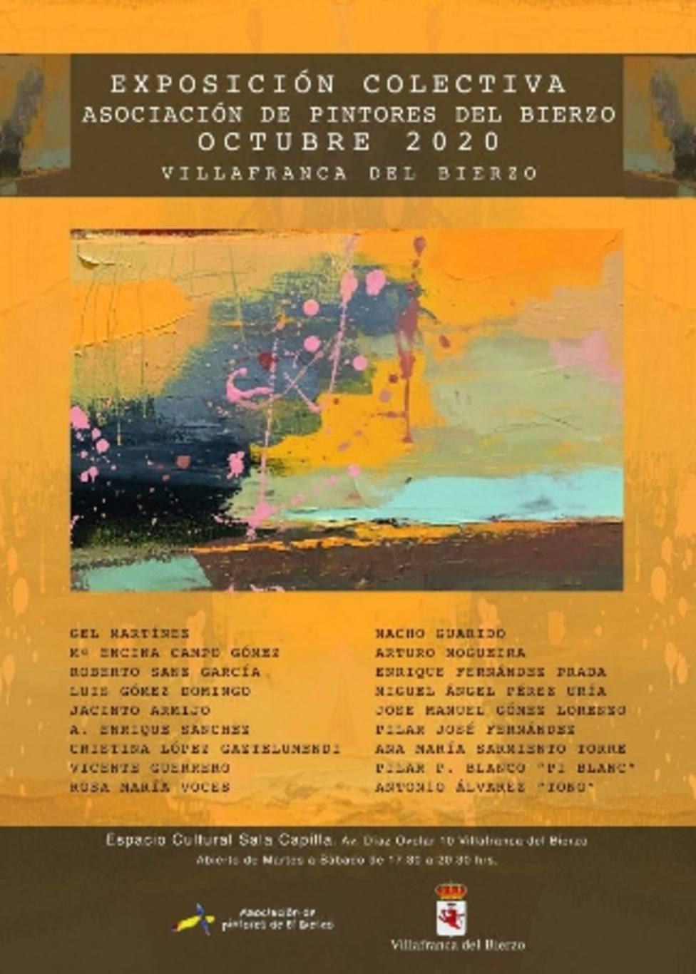ctv-efe-nsw 20201002-exposicioncolectivavillafranca20-scaled