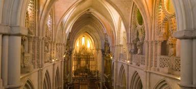 ctv-an3-catedral-cuenca-interior