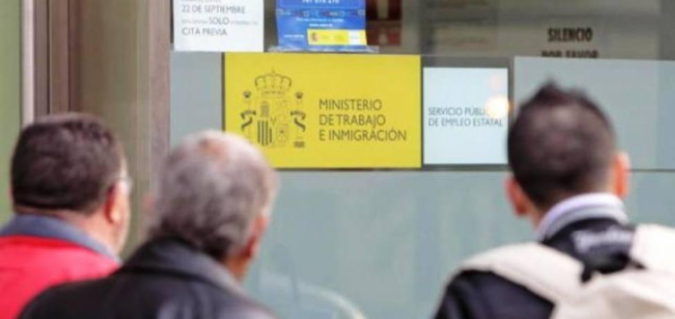 Detenidas en Sanlúcar de Barrameda nueve personas por inscribir parejas de hecho fraudulentas