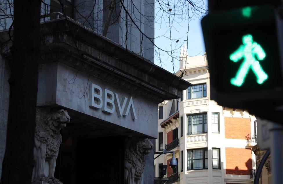 BBVA y Sabadell descartan su posible fusión