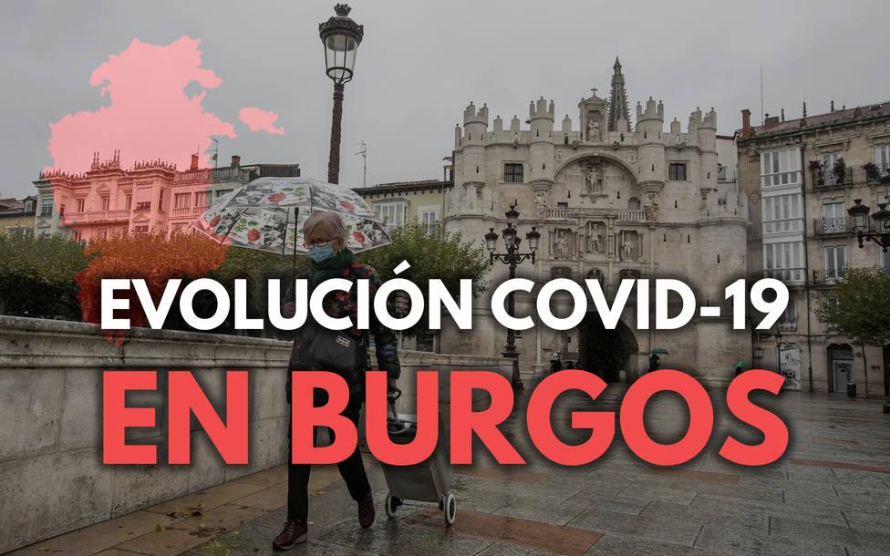 ctv-tqk-covid-burgos-14
