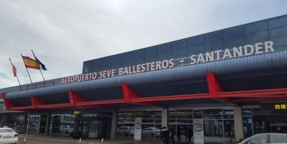 ctv-3jq-aeropuerto-seve-ballesteros