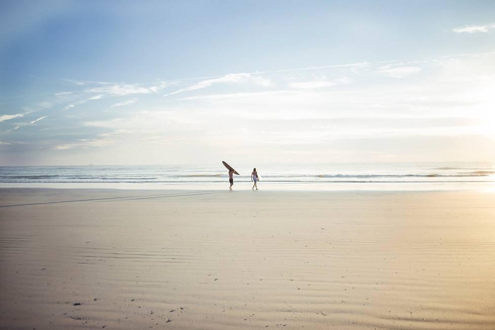 Surf horizonte