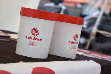 ctv-cgd-caritas