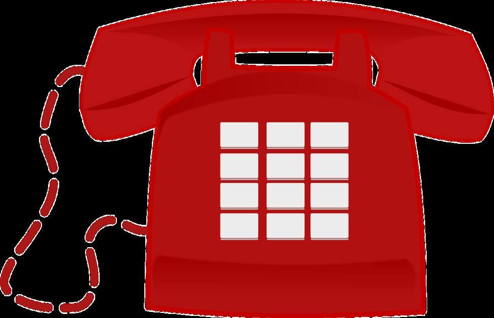 ctv-cn2-phone-154615 1280