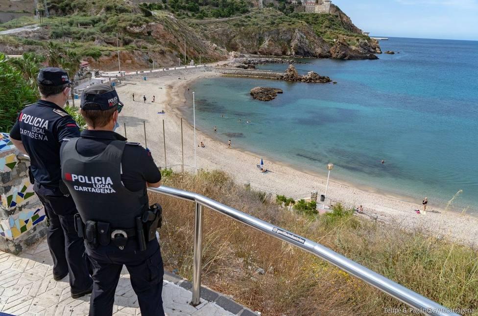 ctv-y4q-playas-abiertas-cartagena