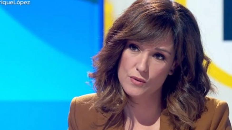 Se confirman los peores presagios para Mónica López: TVE tiene la decisión tomada