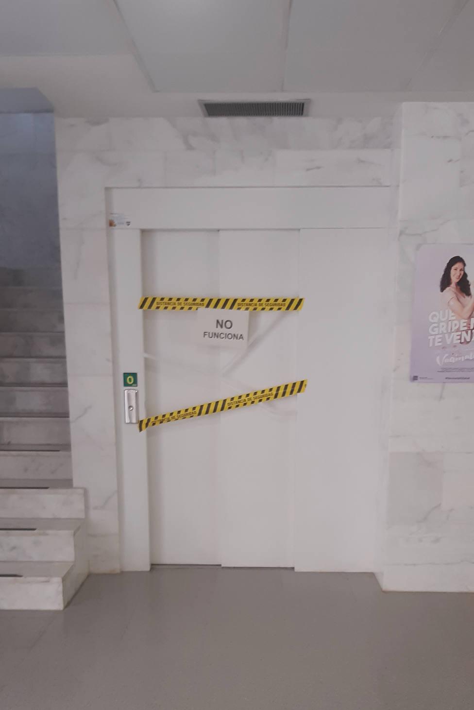 ctv-tym-avera-ascensor-fernando-el-catlico-csif-castelln