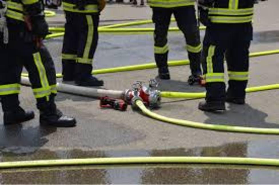 ctv-l2m-foto-bomberos-ok