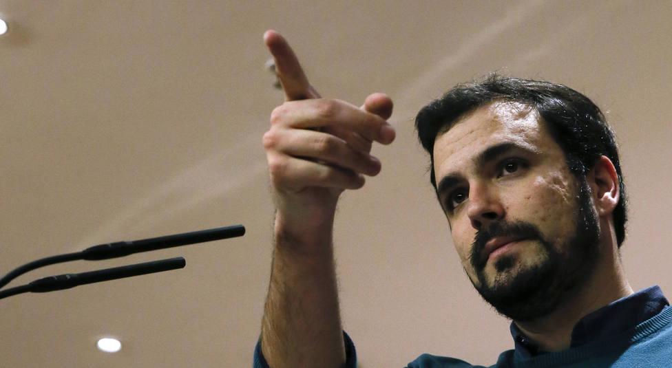 """Ganaderos y carniceros, indignados con Garzón: """"Son informaciones erróneas"""""""