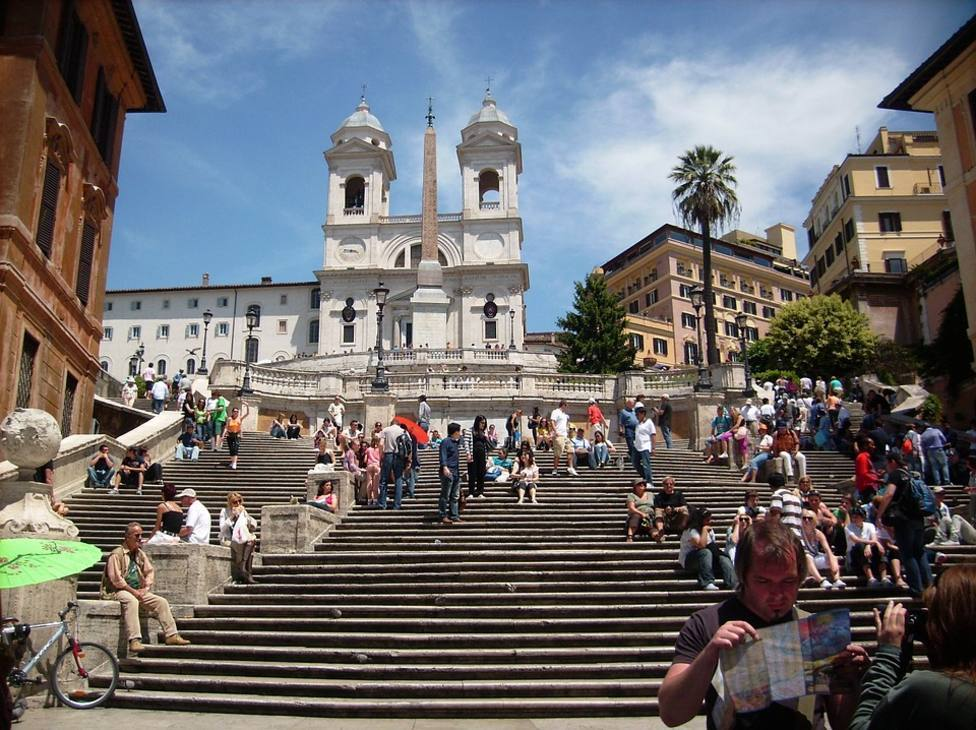 6.171 nuevos contagios por covid en un día y 19 muertos en Italia