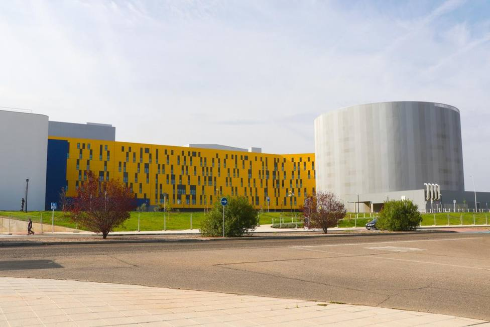 ctv-0gy-hospital-toledo