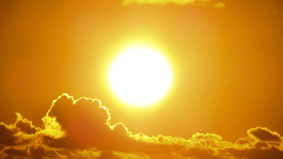 ¿Qué color tiene realmente el Sol?