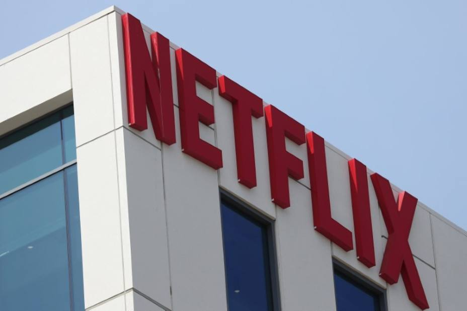 Netflix se plantea molestarte con anuncios entre capítulos