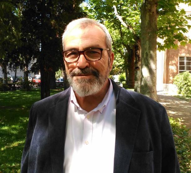 José Cernicharo Quintanilla, galardonado con la Medalla de la Real Sociedad Española de Física 2018