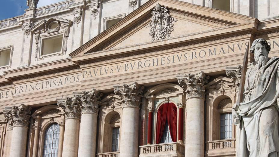 ctv-tag-vaticano