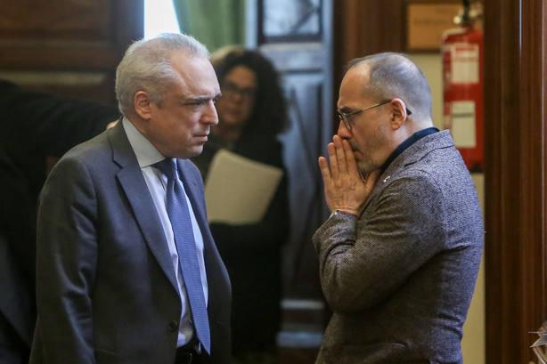 El PDeCAT avisa a Sánchez de que no logrará que retiren su enmienda a los PGE amenazando con elecciones