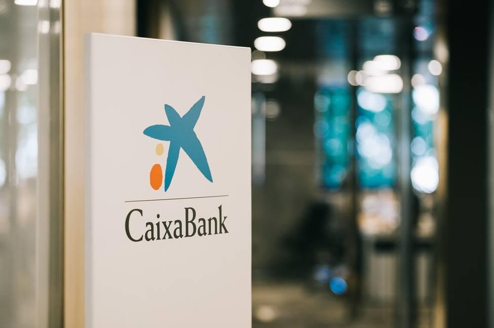 Accionistas de CaixaBank que quieran integrar el Comité Consultivo pueden solicitarlo hasta el 30 de junio