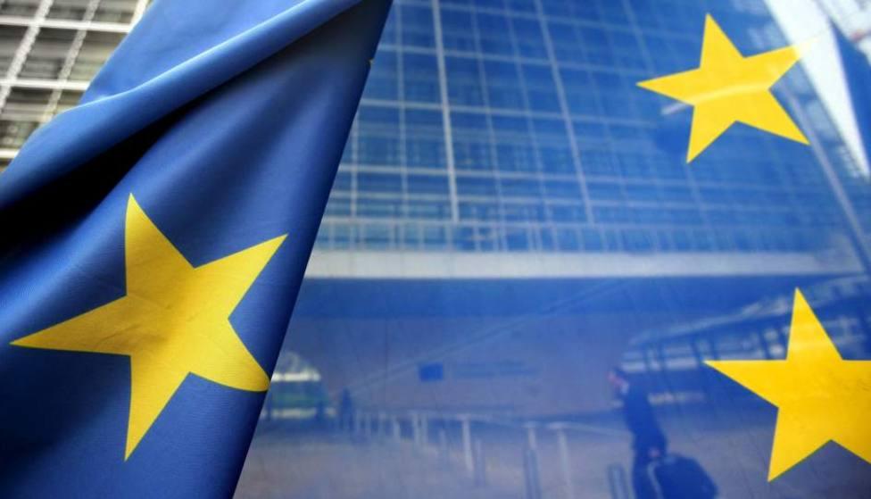 Elecciones a la Eurocámara: qué se elige y qué está en juego el 26 de mayo