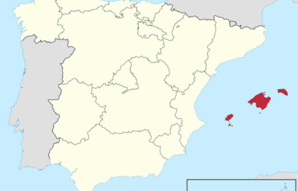 TEST Elecciones 26M | ¿Cuánto sabes sobre las Islas Baleares?