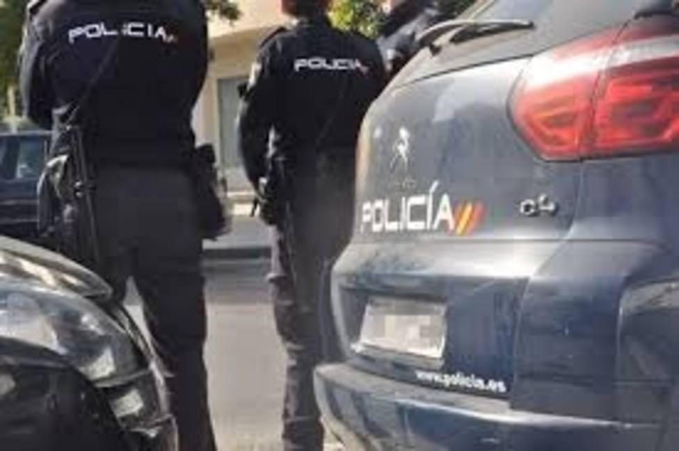 El fallecido en la casa incendiada en Córdoba estaba en libertad condicional tras ser condenado por matar a su mujer