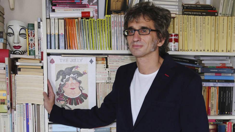 El tuitero que se burló de Julen bromea con ser el nuevo presentador de los Goya e hijo predilecto de Málaga