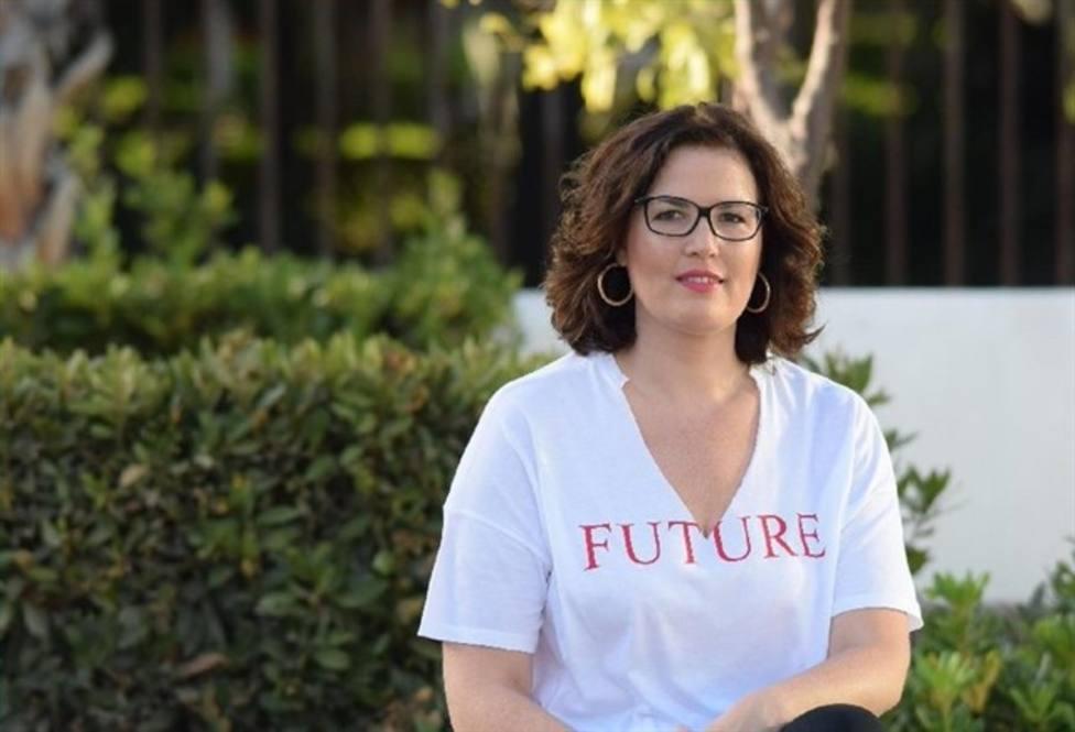 La alcaldesa de Benaoján (Málaga) pide prudencia tras la nueva alerta sanitaria