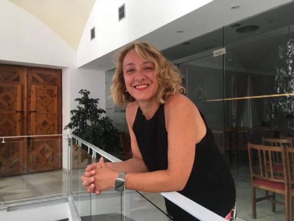 La Escuela Municipal de Música de Lorca abre el plazo de matriculación mañana, viernes 4 de septiembre