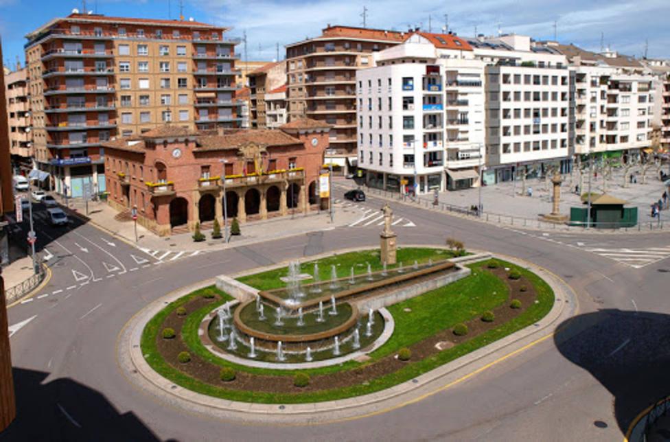 El Ayuntamiento de Calahorra pide reducir al mínimo imprescindible la movilidad ciudadana