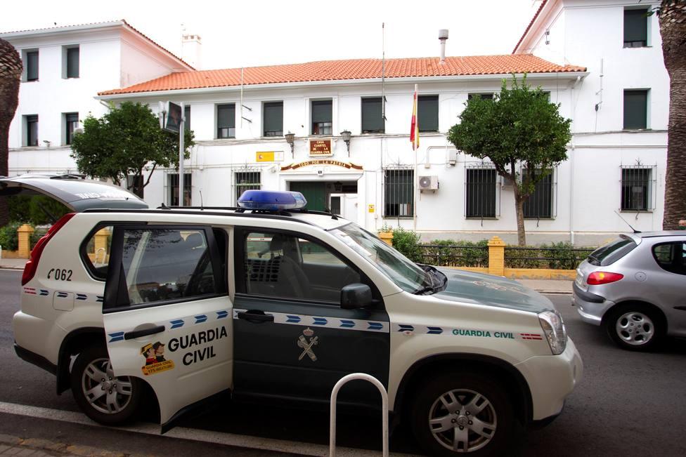 Autor confeso de matar a Manuela Chavero, el domingo a disposición judicial