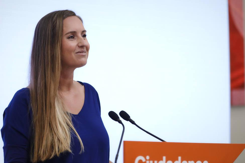 Ciudadanos insiste en pactar los PGE pese al desinterés del Gobierno de Sánchez