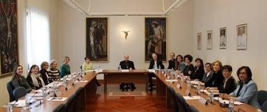ctv-5z2-consulta-feminil-del-consejo-pontificio-de-la-cultura