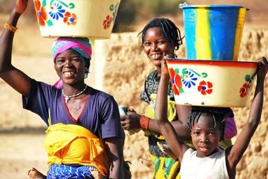 ctv-u7u-manos-unidas-africa