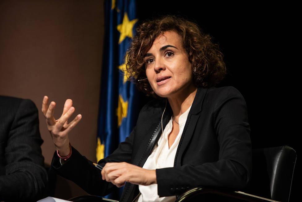 Montserrat (PP) advierte a Sánchez que Europa está preocupada por su reforma judicial y estará vigilante