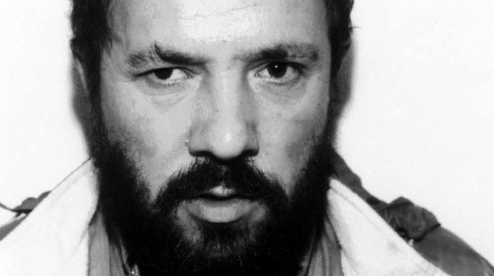 """El matamendigos; canibalismo y sexo con cadáveres en La Almudena: """"Desperté, le vi y le aplasté la cabeza"""""""