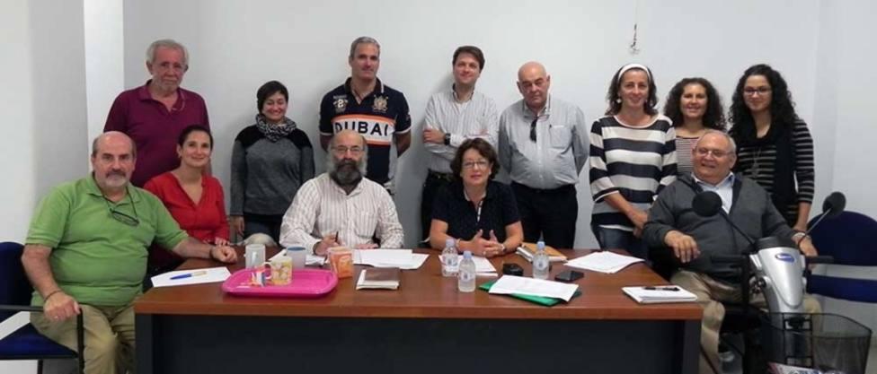 """El voluntariado, """"esencial"""" para sostener lasheridas sociales de la pandemia"""