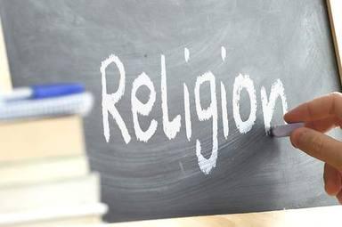 ctv-8jj-religion-asignatura