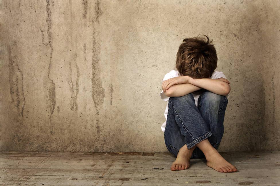 El drama del abuso a menores: en casa, sin dejar marca y sin apoyo familiar