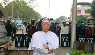 ctv-v6t-monja-myanmar