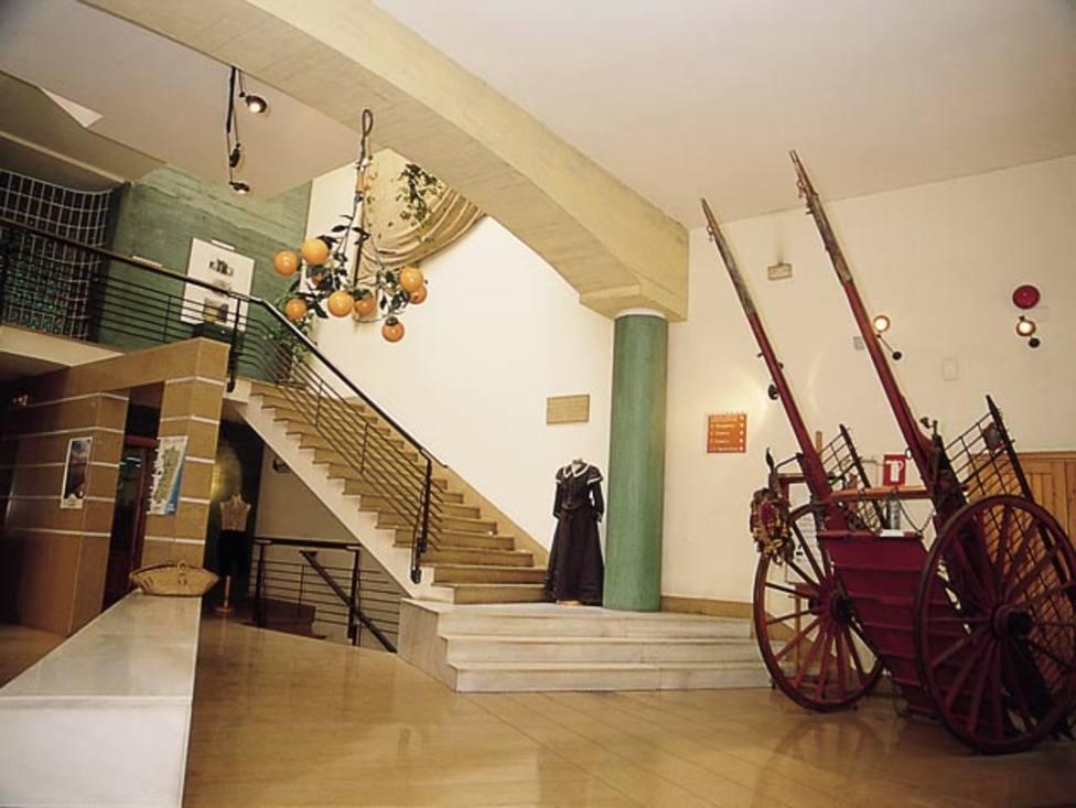 ctv-eup-burriana museo