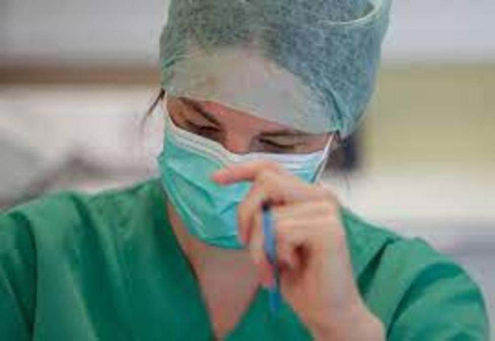 ctv-as5-enfermera